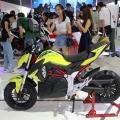 China-International-Motorcycle-Fair-0080