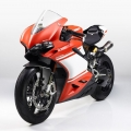 01-1299-SUPERLEGGERA-2
