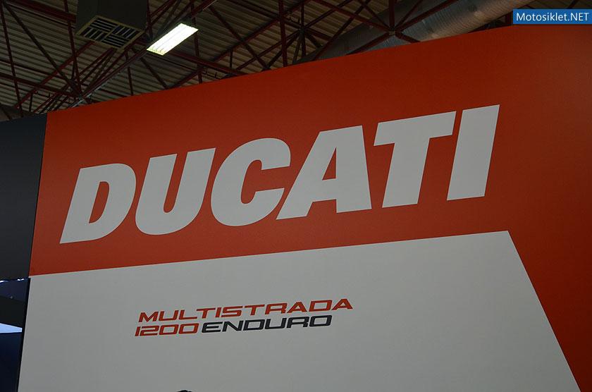 ducati-2016-motosiklet-fuari-01