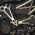 ducati-2016-motosiklet-fuari-02
