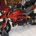 ducati-2016-motosiklet-fuari-03