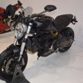 ducati-2016-motosiklet-fuari-04