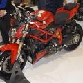 ducati-2016-motosiklet-fuari-05