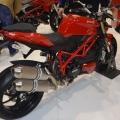 ducati-2016-motosiklet-fuari-06