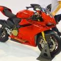 ducati-2016-motosiklet-fuari-07