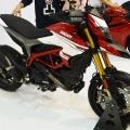 ducati-2016-motosiklet-fuari-08