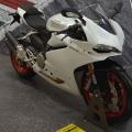 ducati-2016-motosiklet-fuari-09