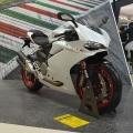 ducati-2016-motosiklet-fuari-10