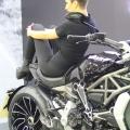 ducati-2016-motosiklet-fuari-11