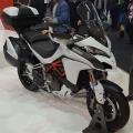ducati-2016-motosiklet-fuari-12