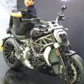 ducati-2016-motosiklet-fuari-13
