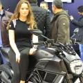 ducati-2016-motosiklet-fuari-14