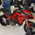 ducati-2016-motosiklet-fuari-16