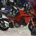 ducati-2016-motosiklet-fuari-17