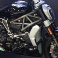 ducati-2016-motosiklet-fuari-19