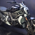 ducati-2016-motosiklet-fuari-20