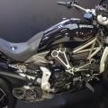 ducati-2016-motosiklet-fuari-21