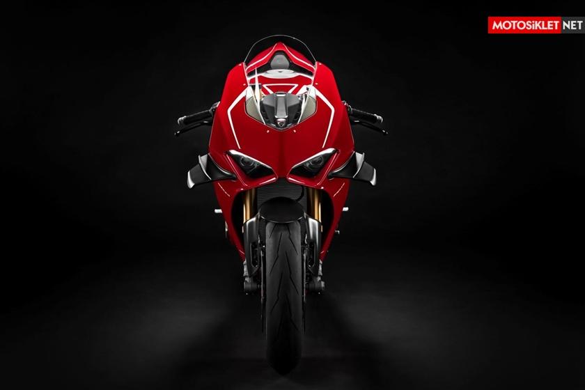 DucatiPanigaleV4R20191