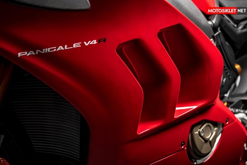 DucatiPanigaleV4R201910