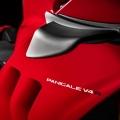 DucatiPanigaleV4R201911