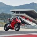 DucatiPanigaleV4R201913