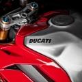 DucatiPanigaleV4R201914