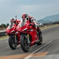 DucatiPanigaleV4R201915