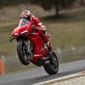 DucatiPanigaleV4R201916