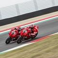 DucatiPanigaleV4R201919