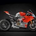 DucatiPanigaleV4R20192
