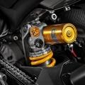 DucatiPanigaleV4R201920