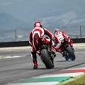 DucatiPanigaleV4R201921