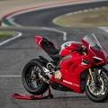 DucatiPanigaleV4R201923