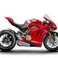 DucatiPanigaleV4R20193