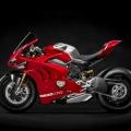 DucatiPanigaleV4R20194