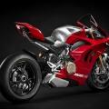 DucatiPanigaleV4R20195