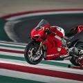 DucatiPanigaleV4R20196