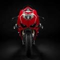 DucatiPanigaleV4R20197