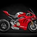 DucatiPanigaleV4R20199