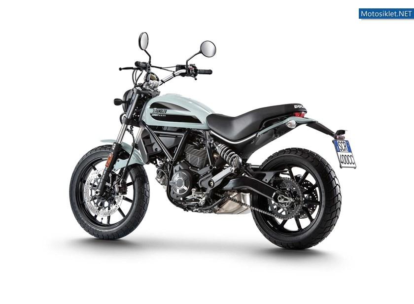 2016-Ducati-Scrambler-Sixty2-07