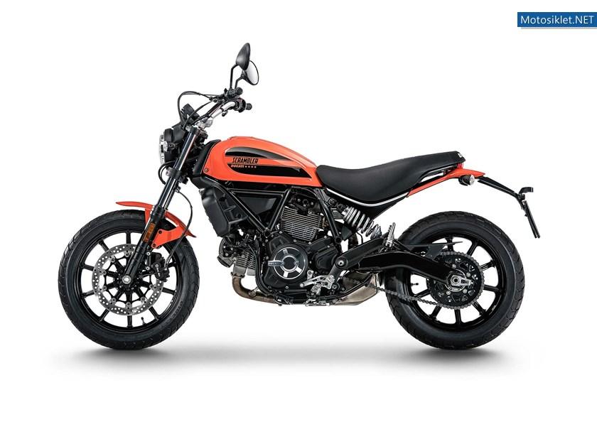 2016-Ducati-Scrambler-Sixty2-18