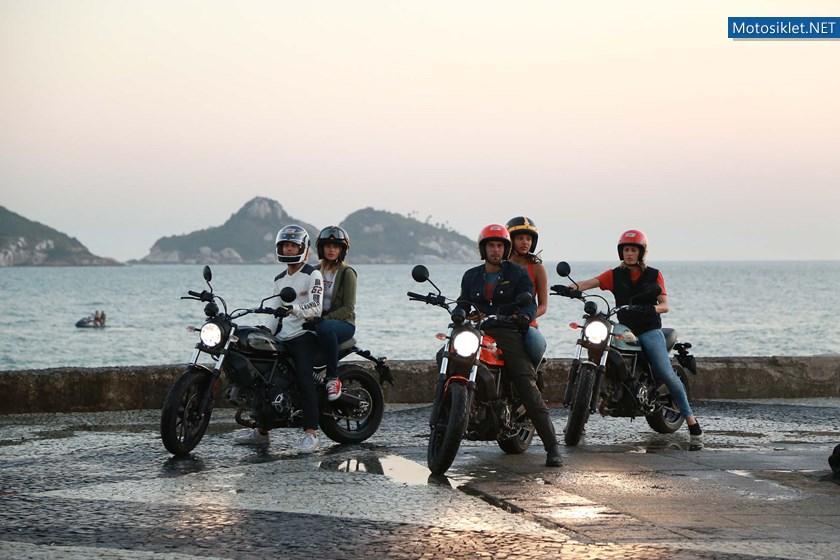 2016-Ducati-Scrambler-Sixty2-23