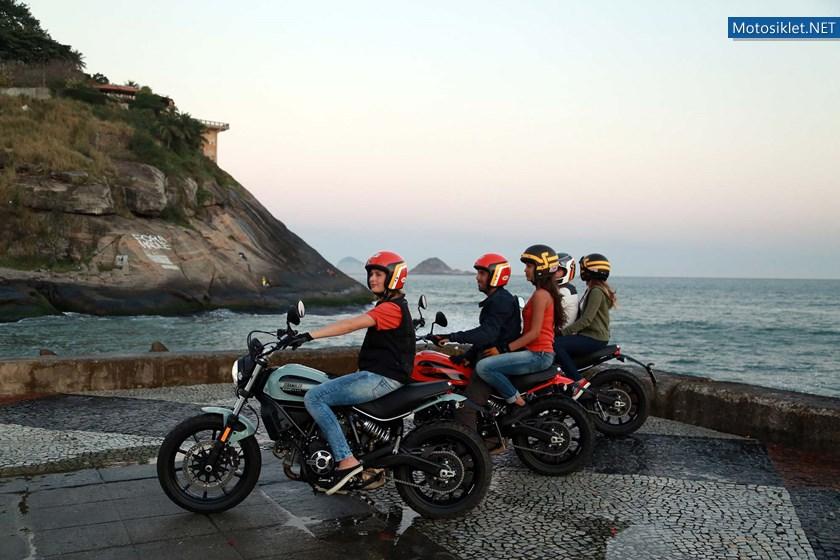 2016-Ducati-Scrambler-Sixty2-24