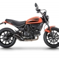 2016-Ducati-Scrambler-Sixty2-02