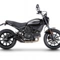2016-Ducati-Scrambler-Sixty2-03