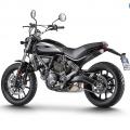 2016-Ducati-Scrambler-Sixty2-04