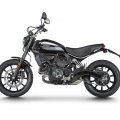 2016-Ducati-Scrambler-Sixty2-05
