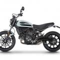 2016-Ducati-Scrambler-Sixty2-06