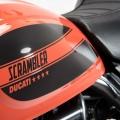 2016-Ducati-Scrambler-Sixty2-12