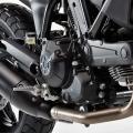 2016-Ducati-Scrambler-Sixty2-15